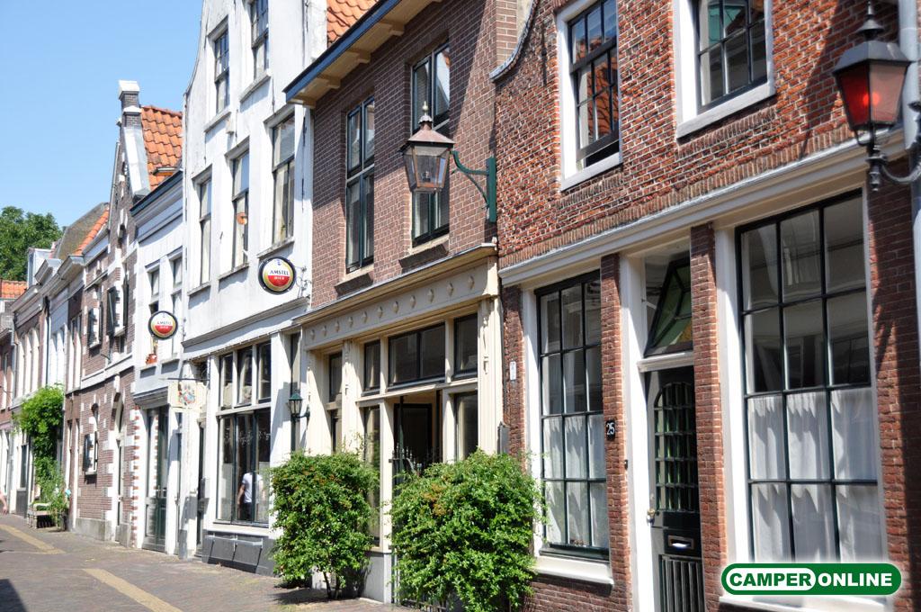 Olanda-Haarlem-016