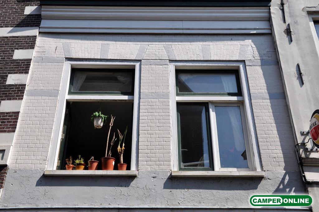 Olanda-Haarlem-017