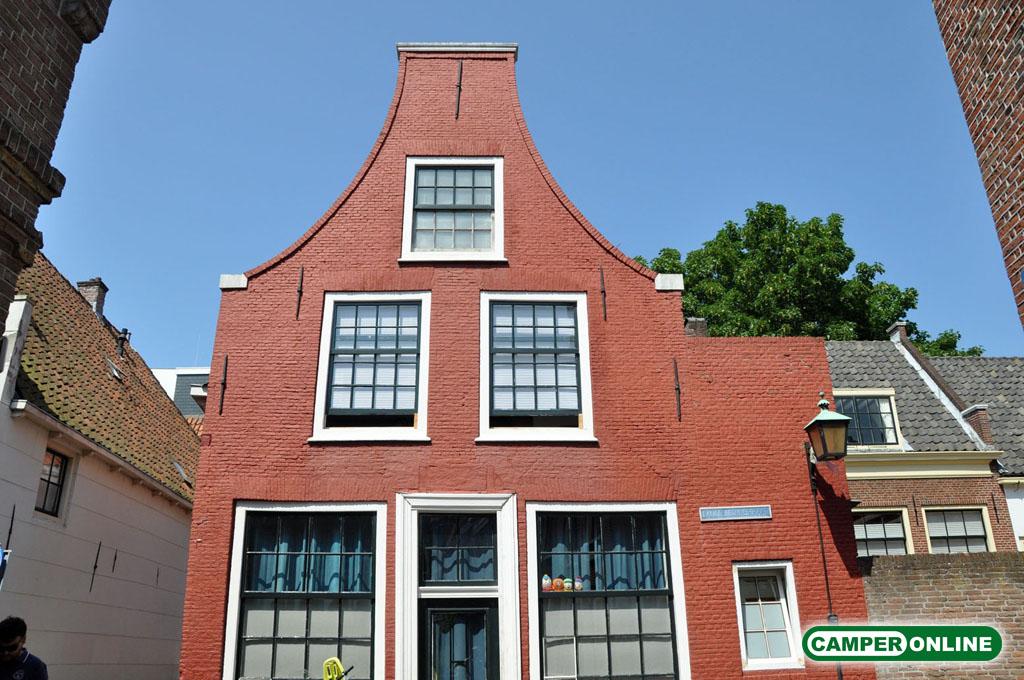 Olanda-Haarlem-018