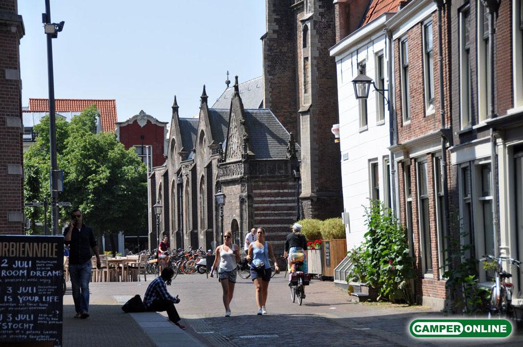 Olanda-Haarlem-019