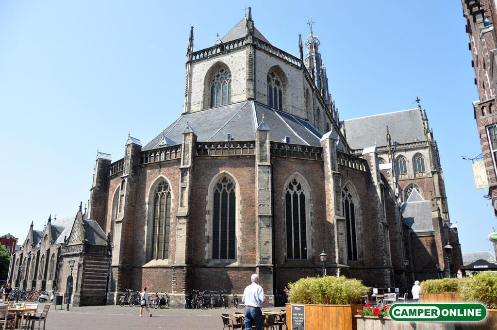 Olanda-Haarlem-020