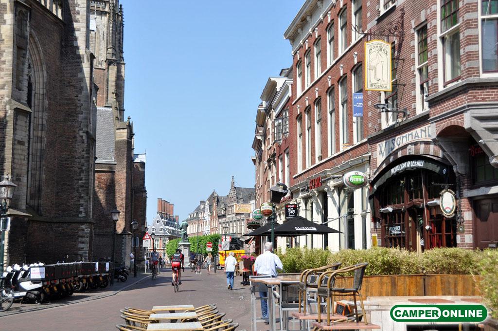 Olanda-Haarlem-021