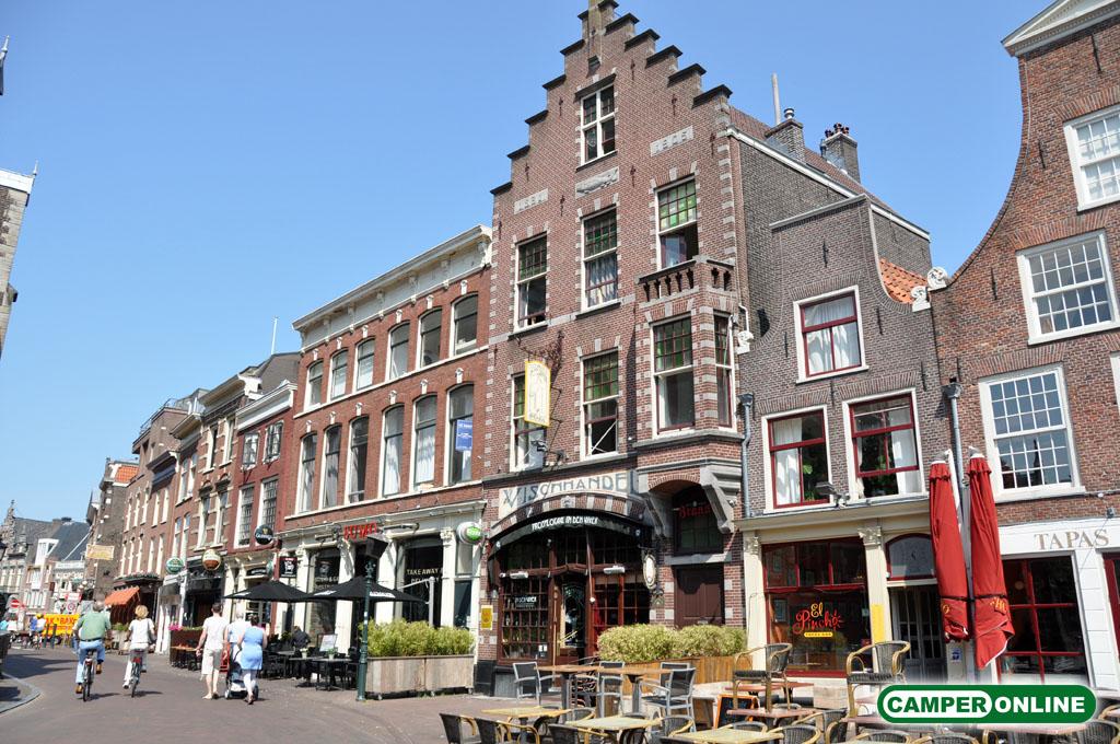 Olanda-Haarlem-022