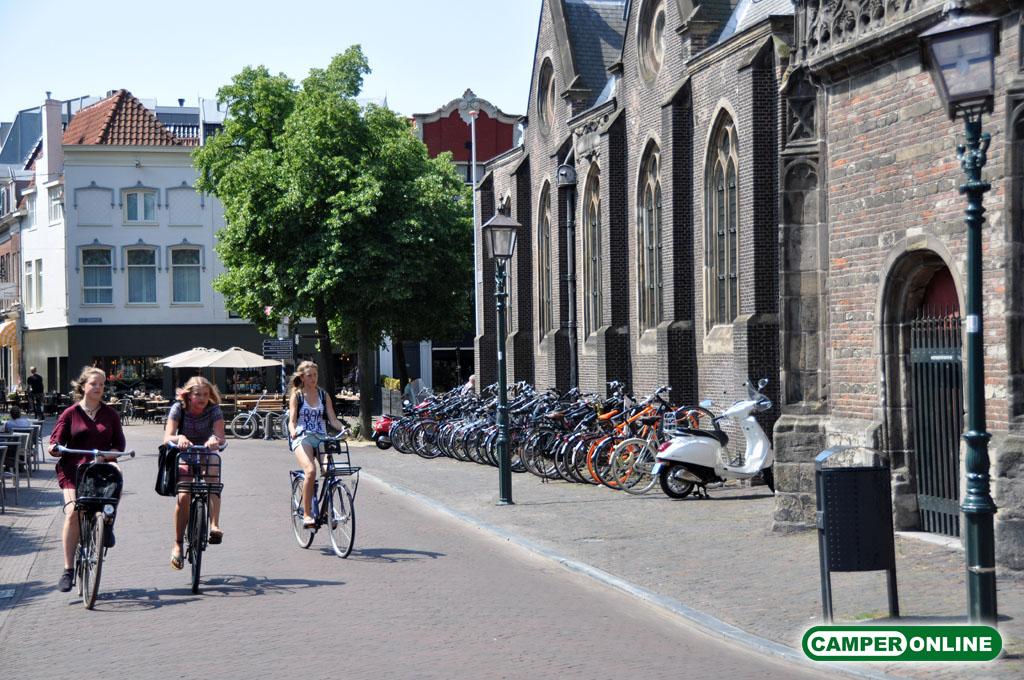 Olanda-Haarlem-023