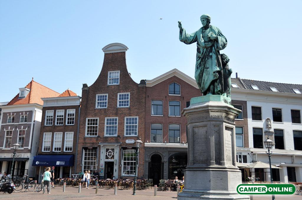 Olanda-Haarlem-024