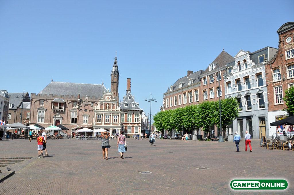 Olanda-Haarlem-026