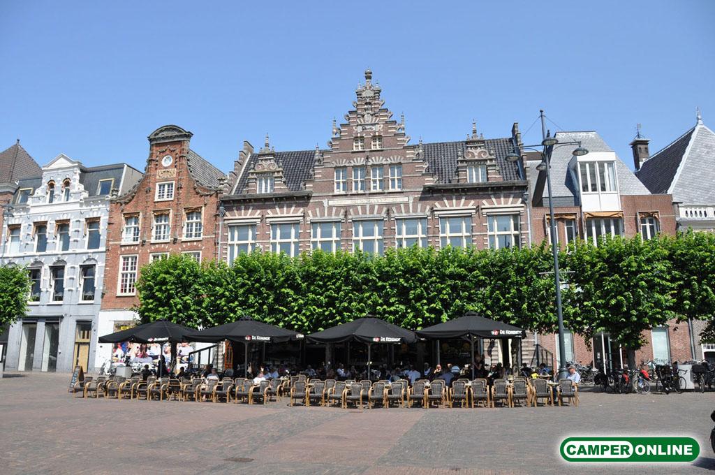 Olanda-Haarlem-027
