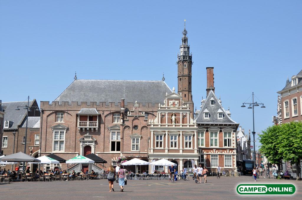 Olanda-Haarlem-028