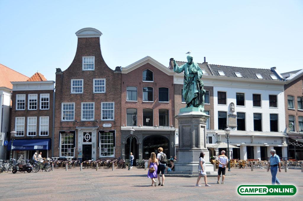 Olanda-Haarlem-029