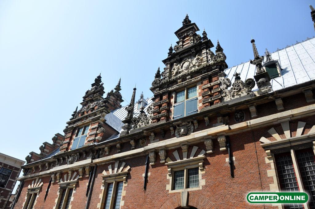 Olanda-Haarlem-030