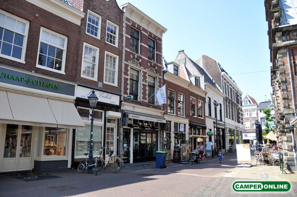 Olanda-Haarlem-031