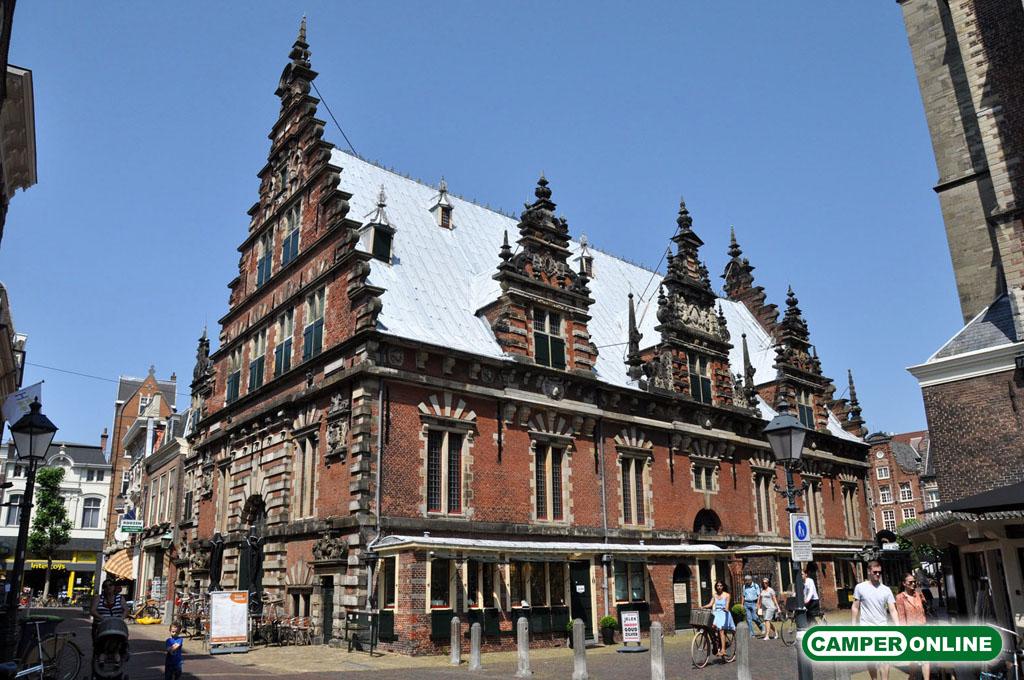 Olanda-Haarlem-032