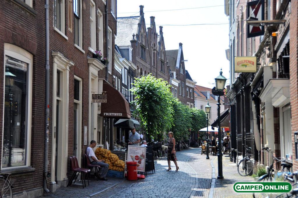 Olanda-Haarlem-034