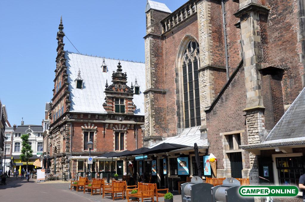 Olanda-Haarlem-036