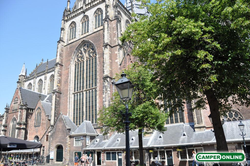 Olanda-Haarlem-037