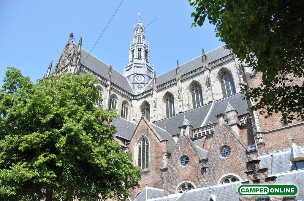 Olanda-Haarlem-038