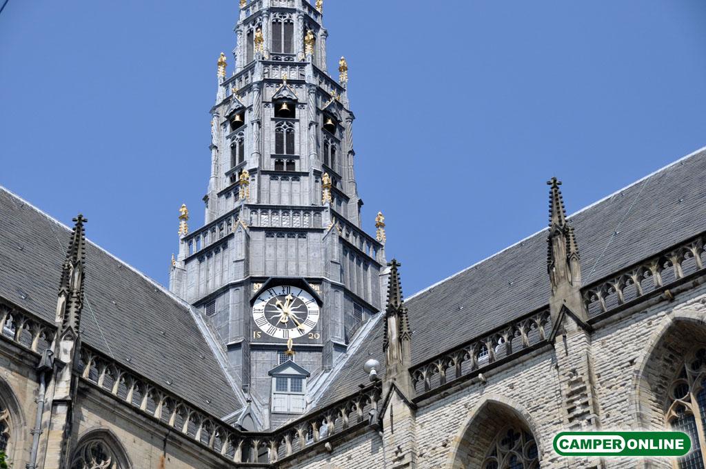 Olanda-Haarlem-039
