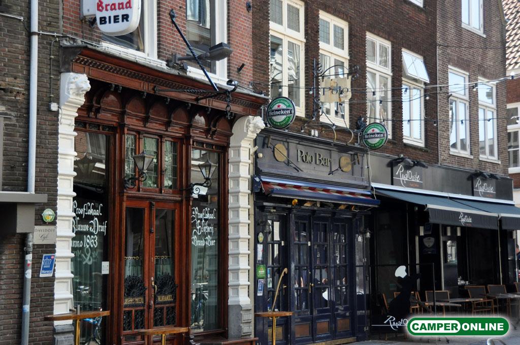 Olanda-Haarlem-040