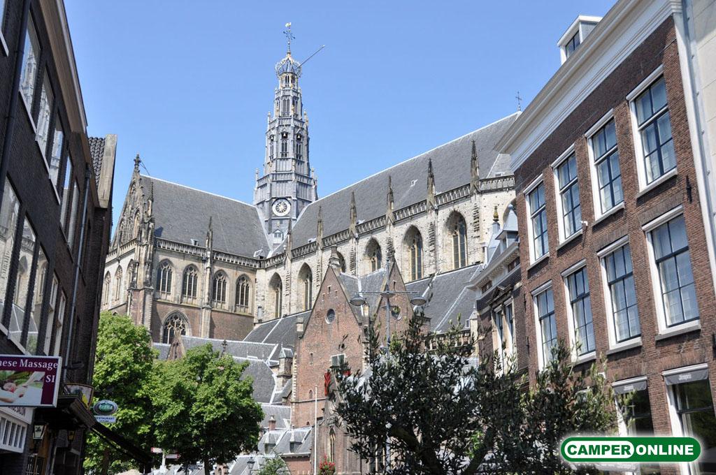 Olanda-Haarlem-041