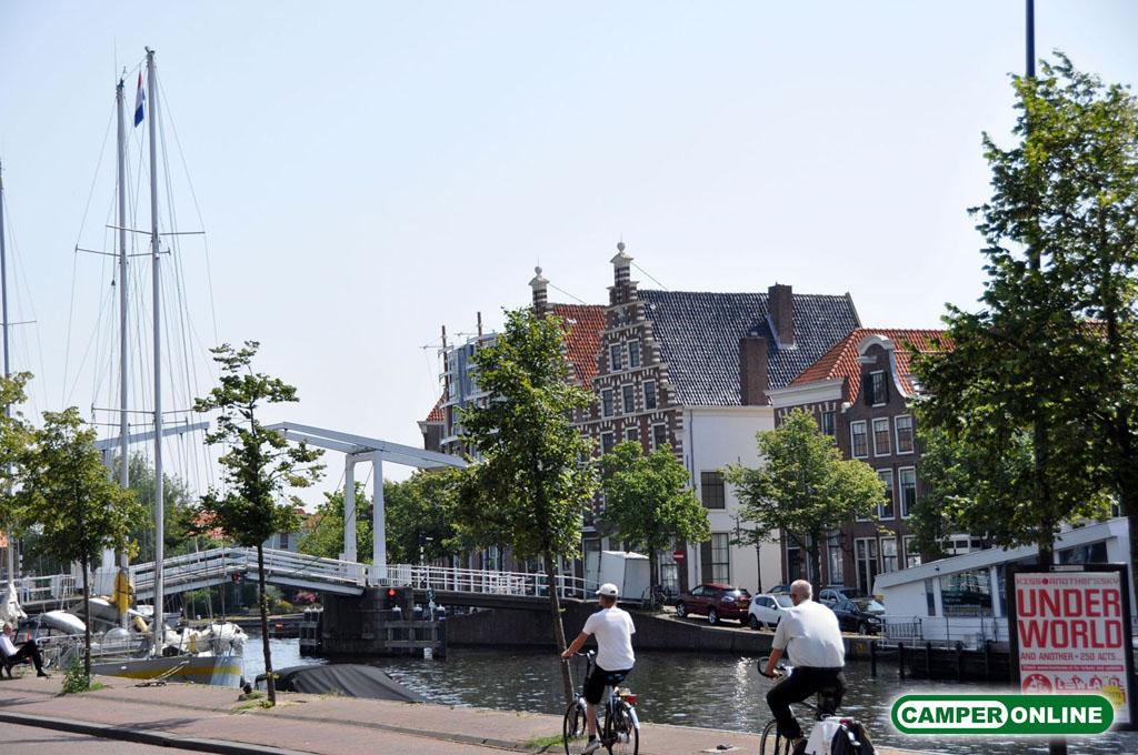 Olanda-Haarlem-042