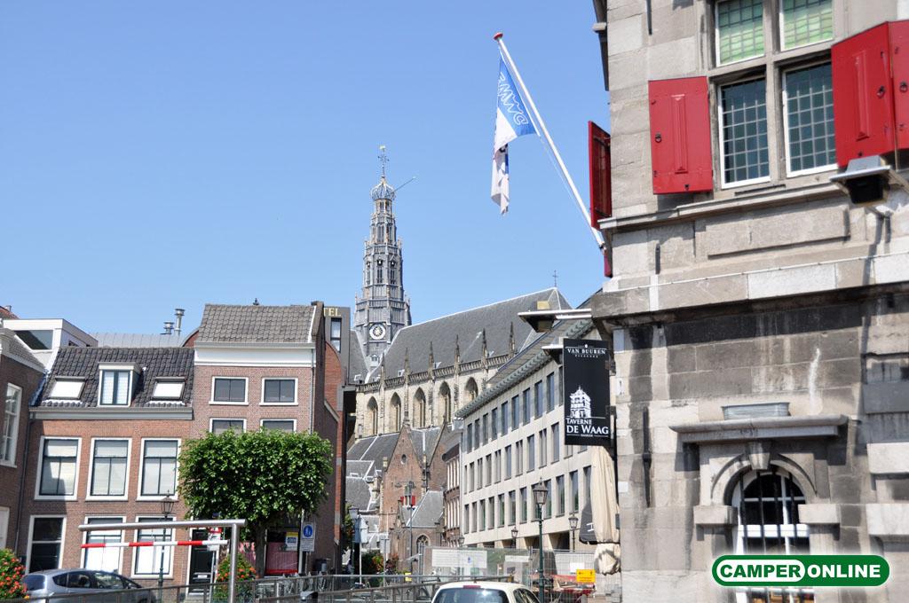 Olanda-Haarlem-043