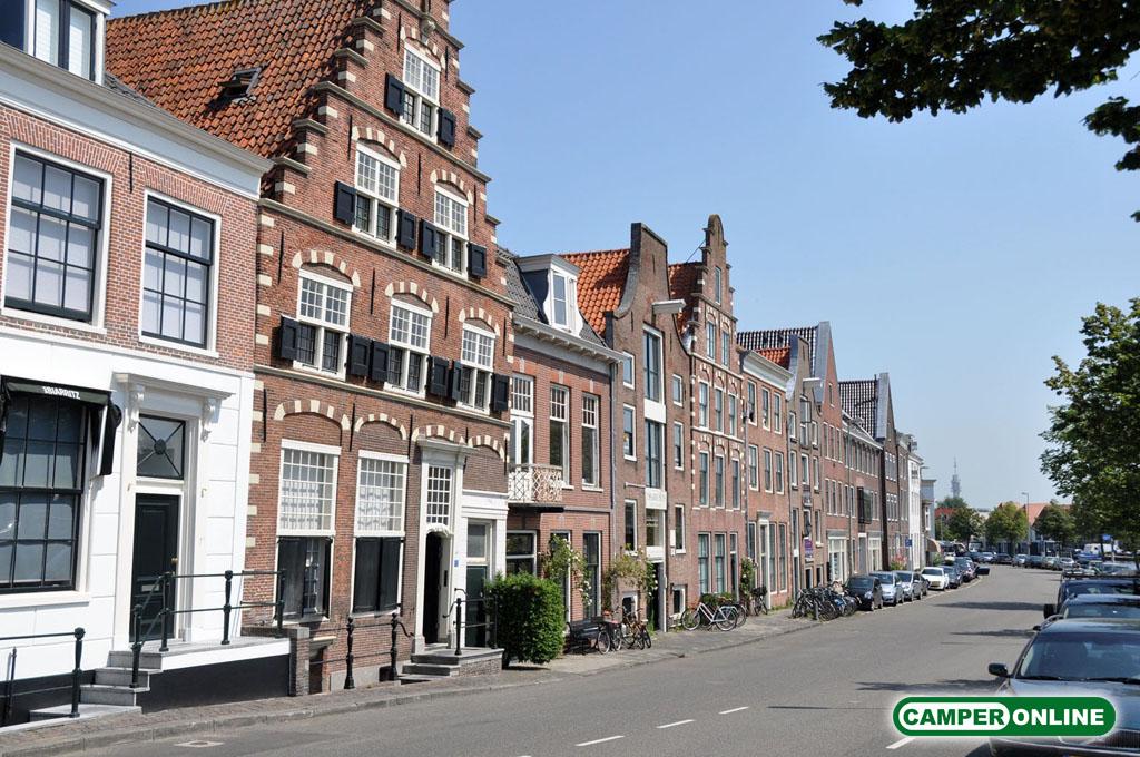 Olanda-Haarlem-044