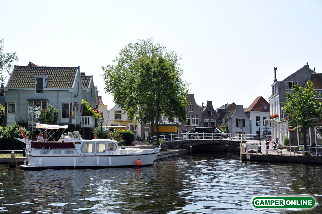 Olanda-Haarlem-045