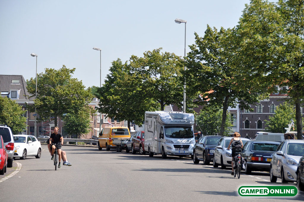 Olanda-Haarlem-046