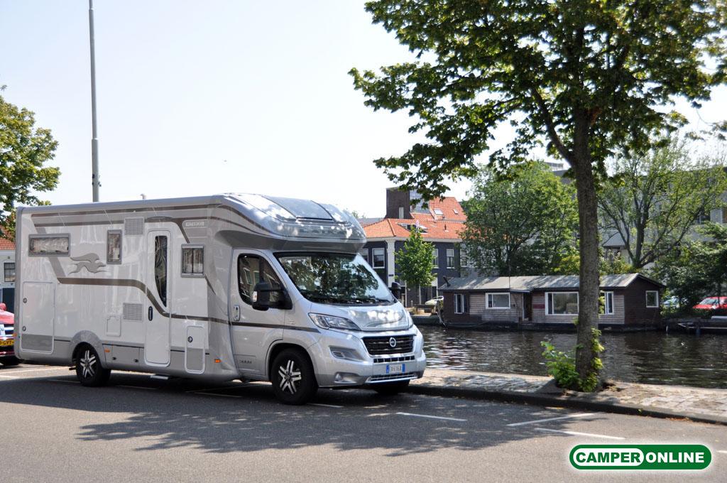 Olanda-Haarlem-048