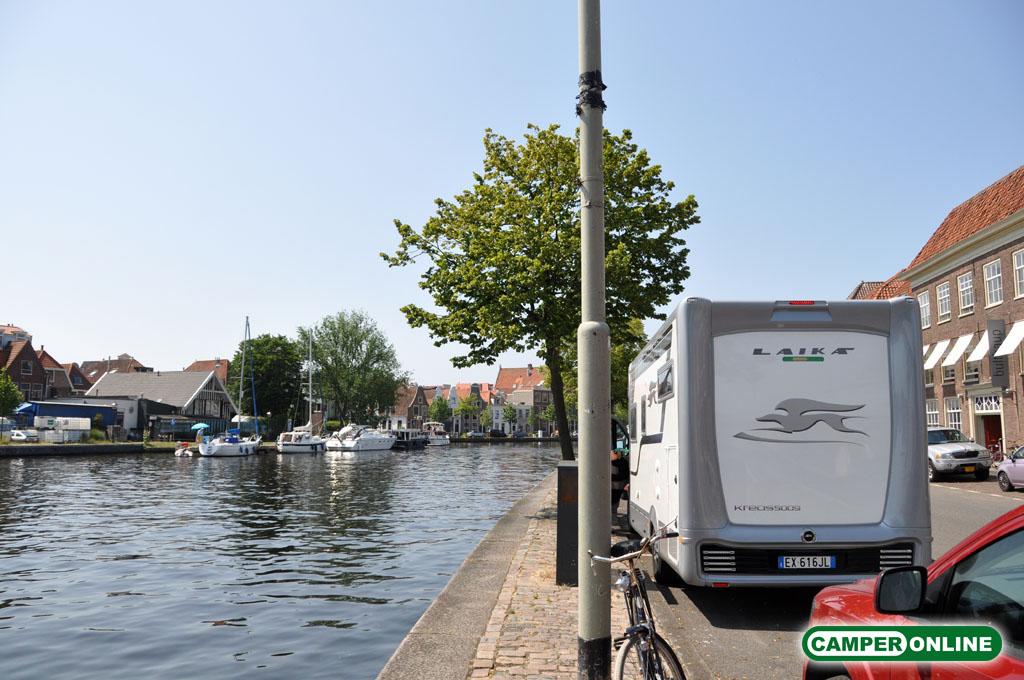 Olanda-Haarlem-049