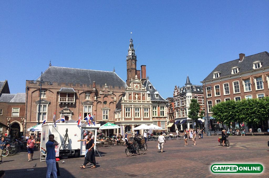 Olanda-Haarlem-050