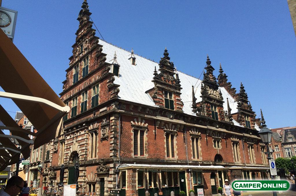 Olanda-Haarlem-051