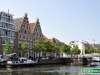 Olanda-Haarlem-003