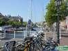 Olanda-Haarlem-004