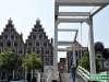 Olanda-Haarlem-006