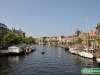 Olanda-Haarlem-007