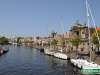 Olanda-Haarlem-009