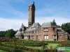 Olanda-HogeVeluwe-015