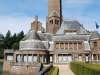Olanda-HogeVeluwe-019