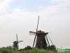 Olanda-Kinderdijk-004