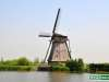 Olanda-Kinderdijk-006