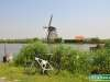 Olanda-Kinderdijk-007