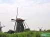 Olanda-Kinderdijk-009