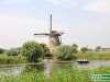 Olanda-Kinderdijk-010