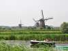 Olanda-Kinderdijk-012