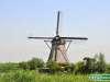 Olanda-Kinderdijk-013