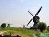 Olanda-Kinderdijk-017