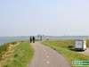 Olanda-Marken-004