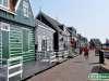 Olanda-Marken-019