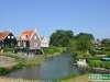Olanda-Marken-020